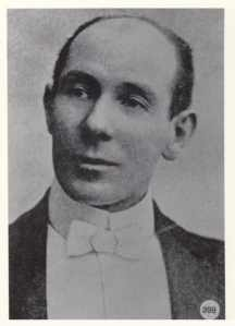 Paul Valadon