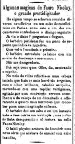 "FIGURA 7 - Jornal ""A Província de São Paulo"", 18.03.1876 (Clique na imagem para ampliá-la)"