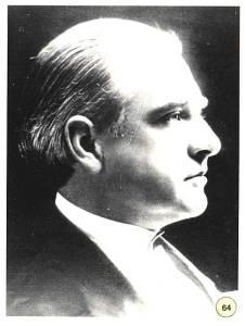 Charles Carter (Clique na imagem para ampliá-la)