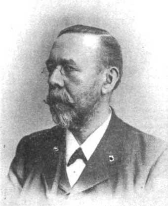 Louis-Hoffmann