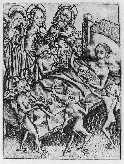Ars_moriendi_(Meister_E.S.),_L.181