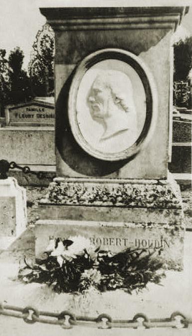 robert-houdin_grave
