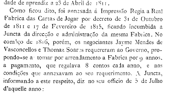 anexo fabrica cartas 1811