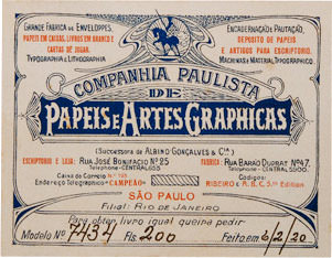 documento-companhia-paulista