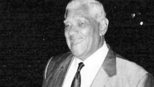 Félix Vargas Chacón