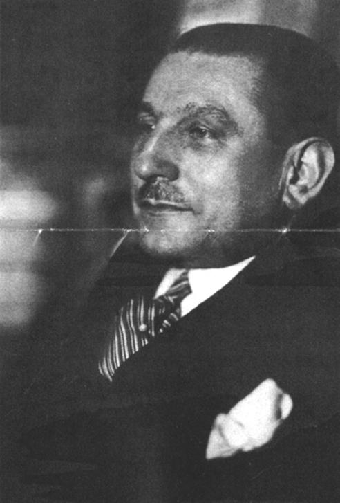 Hans-Sachs